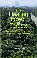 Healing Power of Forests The Philosophy Behind Restoring Earths Balance with Native Trees