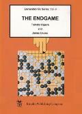 Endgame Elementary Series Volume 6