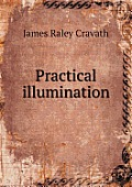 Practical Illumination