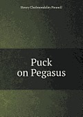 Puck on Pegasus