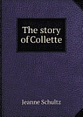 The Story of Collette
