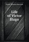 Life of Victor Hugo