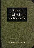 Flood Protection in Indiana