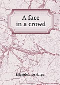 A Face in a Crowd