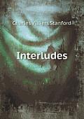 Interludes