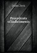 Precedents of Indictments