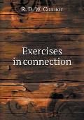 Exercises in Connection