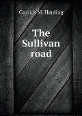 The Sullivan Road