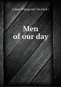 Men of Our Day