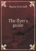 The Flyer's Guide