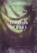 The Fires of Baäl