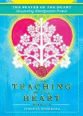 The Prayer of the Heart: Mastering Omnipotent Power