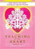 The Fruit of Love: Tasting the Supreme Wisdom