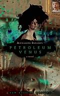 Petroleum Venus