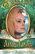 Volume I Anastasia