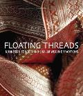 Floating Threads Indonesian Songket & Similar Weaving Traditions