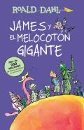 James Y El Melocot?n Gigante / James and the Giant Peach: Colecci?n Dahl