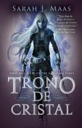 Trono de Cristal 1 Throne of Glass I