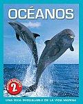 Oceanos / Oceans