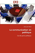 La Communication En Politique
