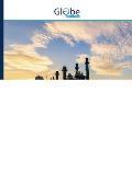 Effecten van de industrialisatie