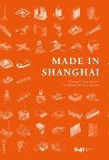 Made in Shanghai