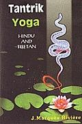 Tantrik Yoga Hindu & Tibetan