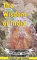 Wisdom of India