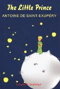 The Little Prince: Complete and Unabridged