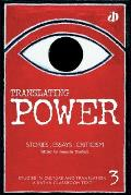 Translating Power