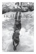 Fault Lines: A Collection of Contemporary Poetry and Photography