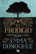 El Prodigio / The Wonder