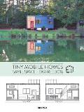 Tiny Mobile Homes Small space Big freedom