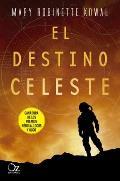 El Destino Celeste