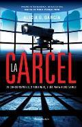 La Carcel