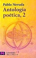 Antologia Poetica 2
