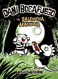 La Salchicha Maldita = Curse of the Were-Wiener