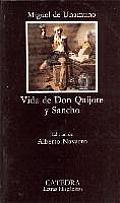 Don Quijote De La Mancha 2 Volumes