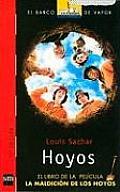Hoyos Holes