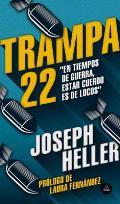 Trampa 22 / Catch 22