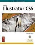 El Libro Oficial Adobe Illustrator CS5