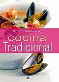 Cocina tradicional / Traditional Cuisine