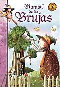 Manual de las brujas / Witches Manual