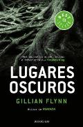 Lugares Oscuros / Dark Places