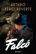 Falc? (Spanish Edition)