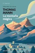 La Monta?a M?gica / The Magic Mountain
