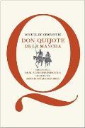 Don Quijote de la Mancha (Adaptaci?n)