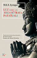 Luz Sobre los Yoga Sutras de Patanjali