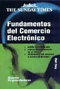 Fundamentos Del Comercio Electronico