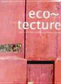 Ecological Architecture Bioclimatic Tren